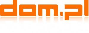 logo_dompl