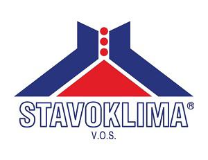 STAVOKLIMA-logo-m