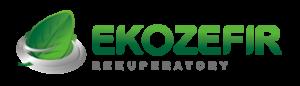 ekozefir_logo