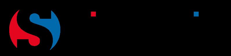 sinclar-logo
